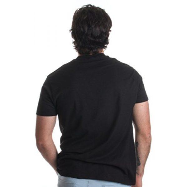 Ann Arbor T-shirt Co. Graphic Tshirt 4 M-72 Motorcycle Engine Blow Out Diagram   Mechanic Schematic Art Unisex T-Shirt