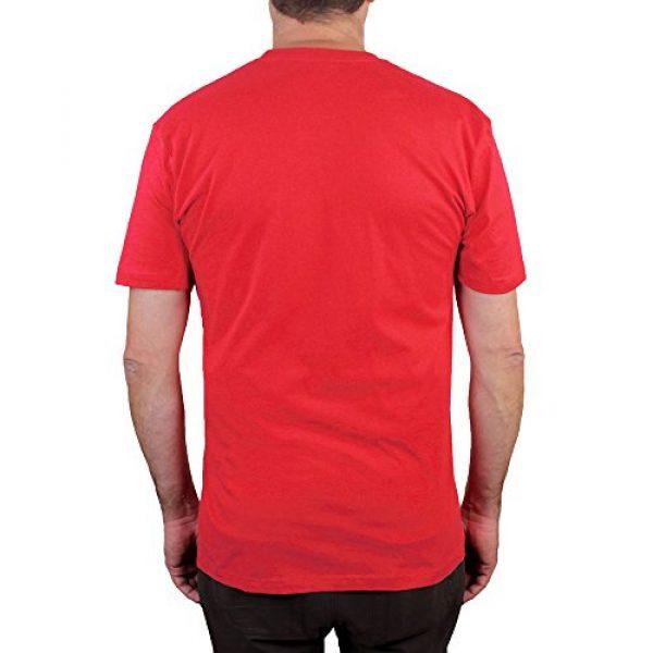 Cult Classic Shirts Graphic Tshirt 2 Stephen King Rules T-Shirt