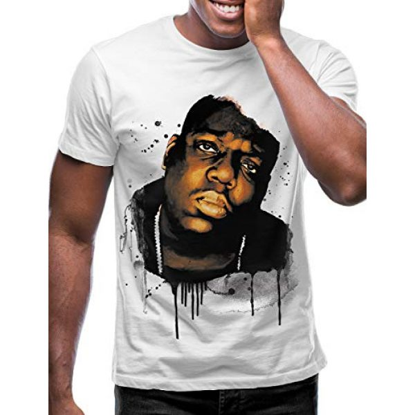 Swag Point Graphic Tshirt 1 Hip Hop Graphic T Shirts, Hip Hop Vintage Graphic T Shirts, Biggie, Tupac,