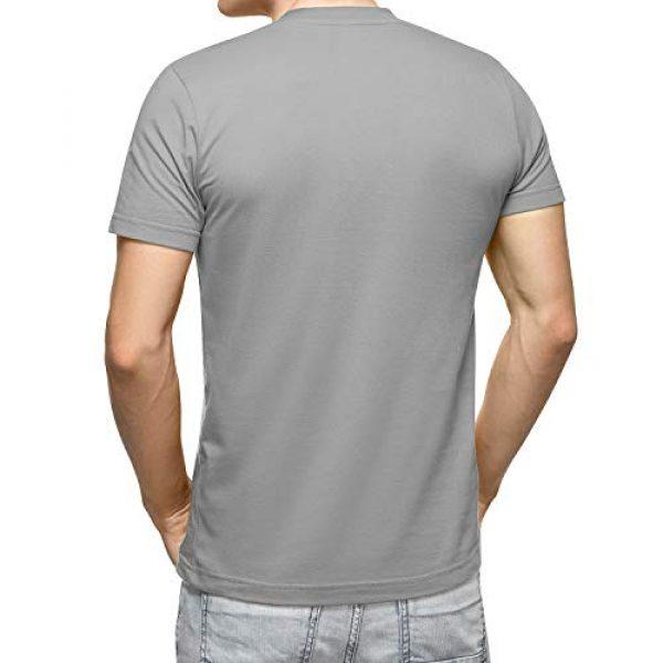 Greenmill Apparel Graphic Tshirt 4 Gamer T Shirt Funny Tshirt for Men Women Teens My Worst Nightmare Gaming Christmas