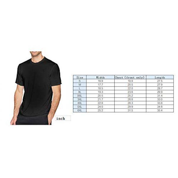 Vireieud Graphic Tshirt 4 Wooo-Wrestling Nature Boy RIC Flair Men Short Sleeve Cotton Blouse Tops