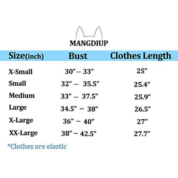 MANGDIUP Graphic Tshirt 7 Women's Classic-Slim Fit Short-Sleeve Crewneck T-Shirt