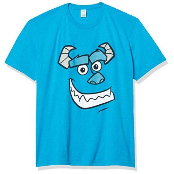 Fifth Sun Graphic Tshirt 1 Fifth Sun T-Shirt