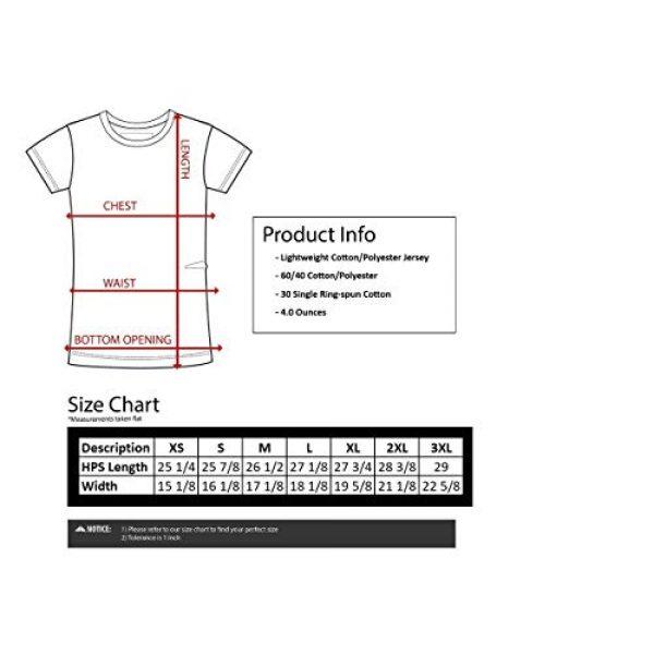 Ripple Junction Graphic Tshirt 2 Gilmore Girls Juniors Vintage Luke's Coffee Logo Light Weight Crew T-Shirt