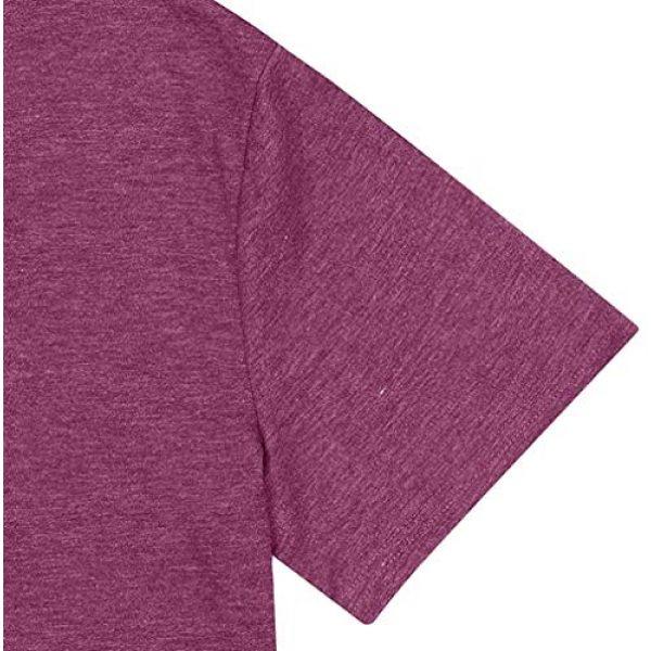 DLSWTGSY Graphic Tshirt 4 Womens Rosebud Motel T-Shirts Short Sleeve Graphic Printed Tshirt Funny Tee Tops Round Neck Women Clothes