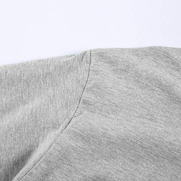 YAO STARS Graphic Tshirt 3 Breaking Bad Los Pollos Hermanos Ringer T-Shirts Men Short Sleeve Tops Tee Shirts