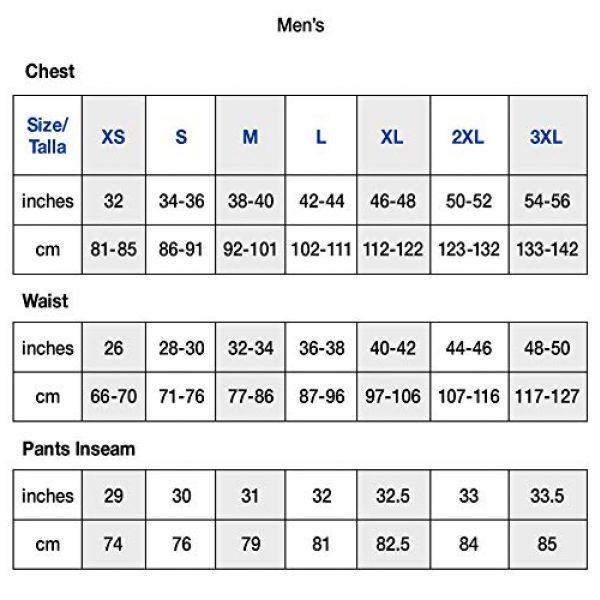 Champion Graphic Tshirt 3 Men's Heritage Script Graphic Long Sleeve T-Shirt