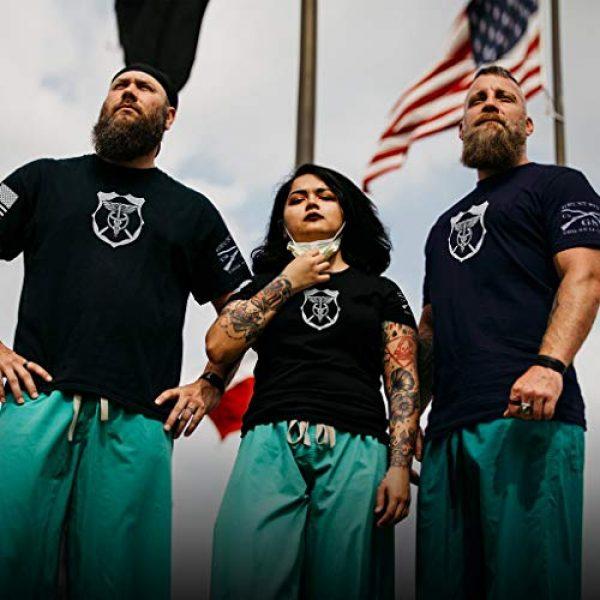 Grunt Style Graphic Tshirt 2 Hero Defined - Women's T-Shirt