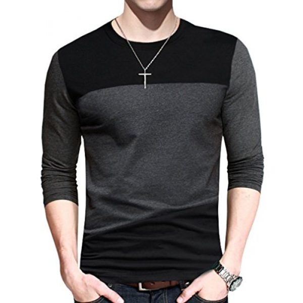 FRTCV Graphic Tshirt 1 Mens Short Sleeve T-Shirt Casual Tops Tee Classic Fit Basic Shirts