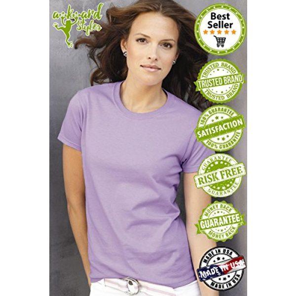 Awkward Styles Graphic Tshirt 3 Trump 2020 Shirt Donald Trump T Shirt Women Republican Gifts