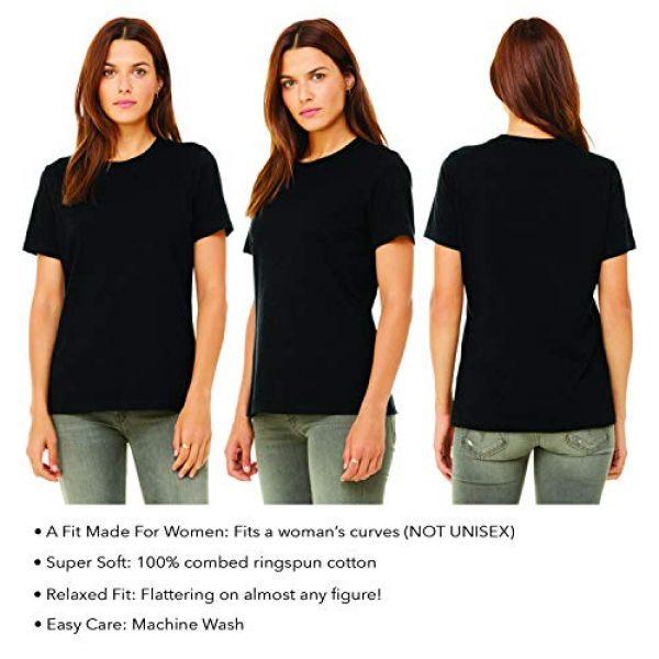 RhinestoneSash Graphic Tshirt 4 50th Birthday Shirts for Women - Rhinestone Fierce Fabulous & 50 T-Shirt - 50th Birthday Tshirts for Women