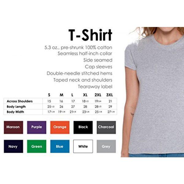 Awkward Styles Graphic Tshirt 4 Trump 2020 Shirt Donald Trump T Shirt Women Republican Gifts