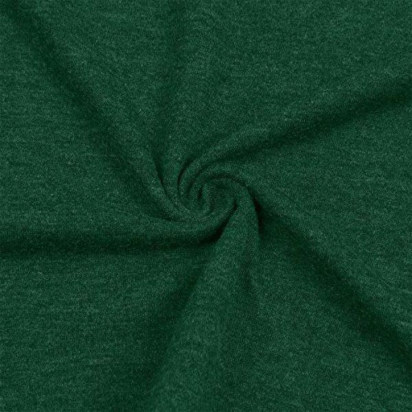 GEMLON Graphic Tshirt 5 Women Mountain Sunset T-Shirt Graphic Camping Hiking Shirt Vintage Tees Short Sleeve Tee Tops