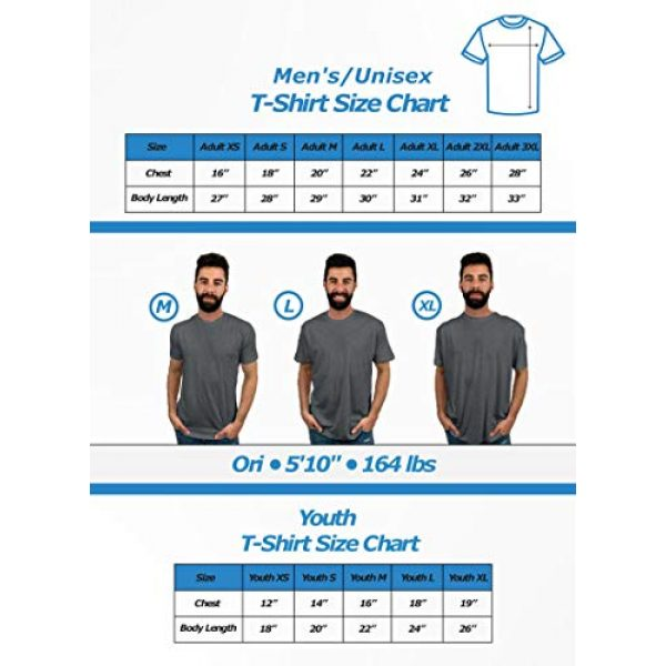 Market Trendz Graphic Tshirt 5 Official Logo NASA I Need My Space | NASA T Shirts Kids | NASA Clothing Men