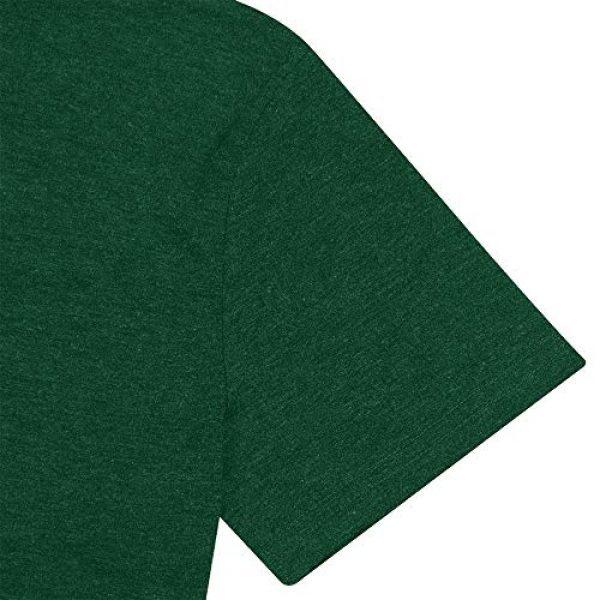 GEMLON Graphic Tshirt 4 Women Mountain Sunset T-Shirt Graphic Camping Hiking Shirt Vintage Tees Short Sleeve Tee Tops