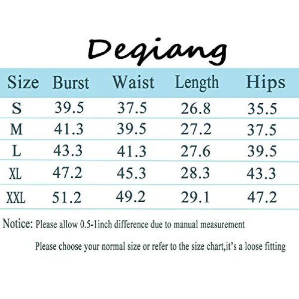 deqiang Graphic Tshirt 5 Women's Off Shoulder Tops Long Sleeve Casual Loose Blouse Plaid Tee Shirt