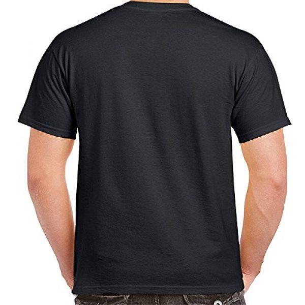 indokyeyqaz Graphic Tshirt 2 Movie TV Series Funny Collection Graphic Men's T-Shirt O-Neck Tees