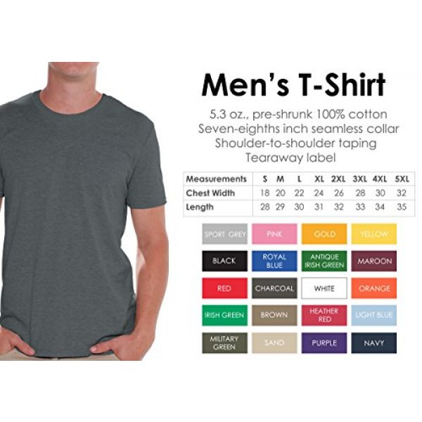 Awkward Styles Graphic Tshirt 4 Trump T Shirt Trump Flag Men's Shirt Political Shirts Trump Gifts