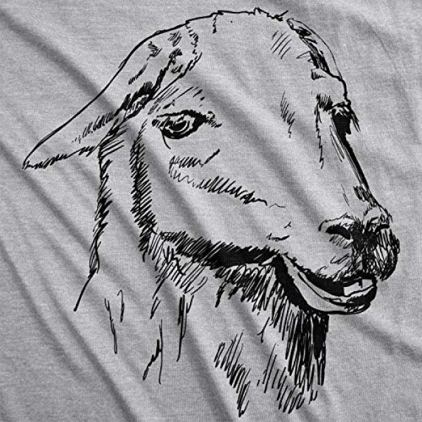 Crazy Dog T-Shirts Graphic Tshirt 3 Ask Me About My Llama T Shirt Funny Animal Flip Shirt Cool Graphic Novelty Tees