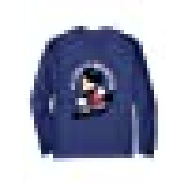 Disney Graphic Tshirt 1 Mickey's 90th True Original Long Sleeve T-Shirt