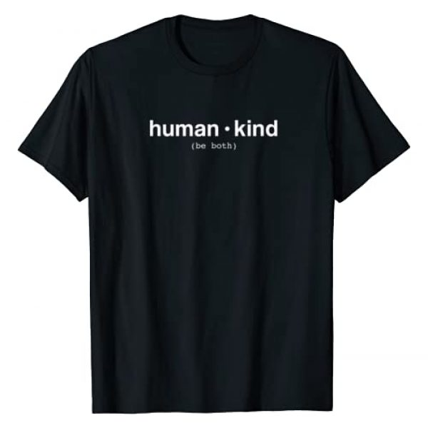 Future Culture Apparel Graphic Tshirt 1 Kindness TShirt, Equality, kindness, political t-shirt