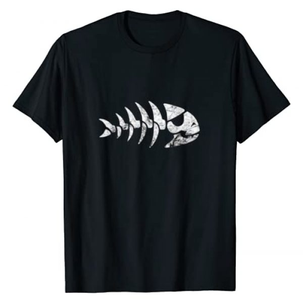 Noodly Appendages Sins FSM Pastafari WWFSMD Gifts Graphic Tshirt 1 Pirate Fish FSM Church Pastafarian Flying Spaghetti Monster T-Shirt