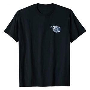 Hot Wheels Graphic Tshirt 1 The Original Stunt Brand T-Shirt