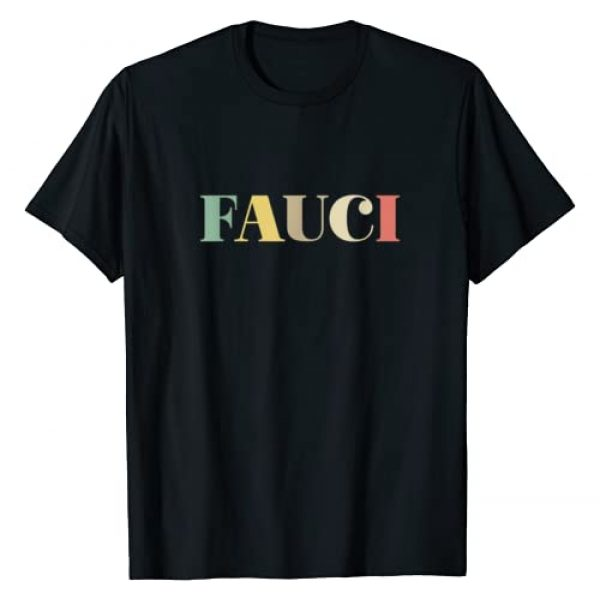 Mask Yourself Shirts Graphic Tshirt 1 Fauci Tshirt, Team Fauci T Shirt, Listen To Fauci T-Shirt