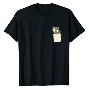 Hugo Boss Graphic Tshirt 1 Hugo poket T-Shirt