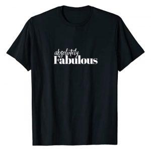 REVLON Graphic Tshirt 1 Absolutely fabulous tshirt gift idea . T-Shirt