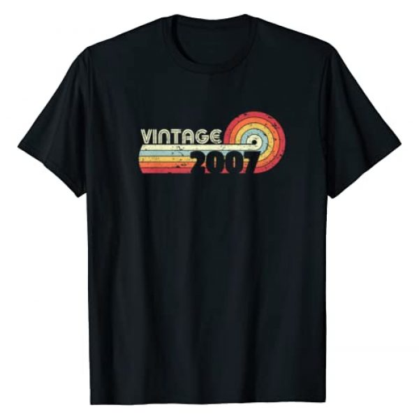 Pack A Punch Graphic Tshirt 1 2007 Vintage Shirt, Birthday Gift Tee. Retro Style T-Shirt