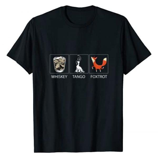 Whiskey Tango Foxtrot Novelty Tshirts Graphic Tshirt 1 Whiskey Tango Foxtrot Shirt Funny Novelty Tshirt
