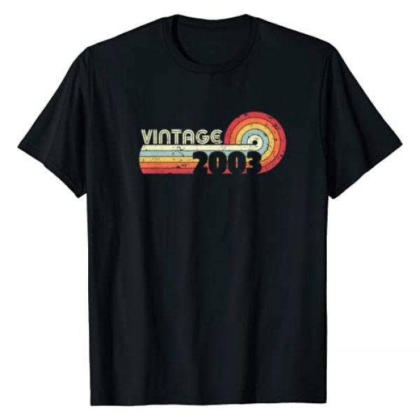 Pack A Punch Graphic Tshirt 1 2003 Vintage Shirt, Birthday Gift Tee. Retro Style T-Shirt