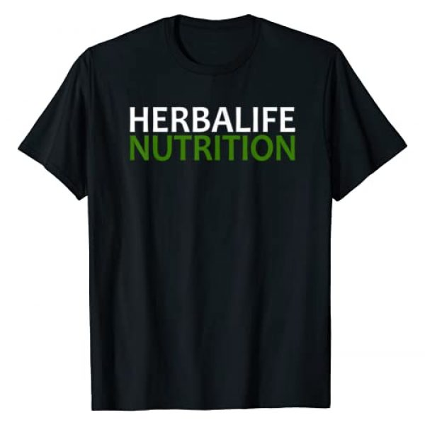 3zz vegan gifts Graphic Tshirt 1 Herbalife Nutrition Vegan Gift - Cool Veggie Men Women Gift T-Shirt
