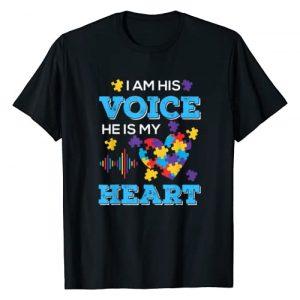 Autism Awareness Shirts For Men Women Autism Shirt Graphic Tshirt 1 Autism Awareness T Shirt Gifts Autism Mom Shirt For Woman