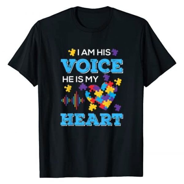 Autism Awareness Shirts For Men Women Autism Shirt Graphic Tshirt 1 Autism Awareness T Shirt Gifts Autism Mom Shirt For Woman