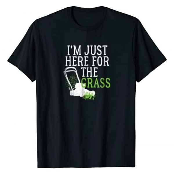 Lawn Mowers Mowing Graphic Tshirt 1 Lawn Care Shirts Funny Lawn Mower T Shirts Grass Mowing Tees