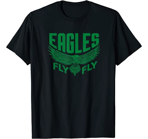 PhiladelphiaFootballClassic&Co. Graphic Tshirt 1 Philadelphia Football Vintage Philly Retro Gift T-Shirt