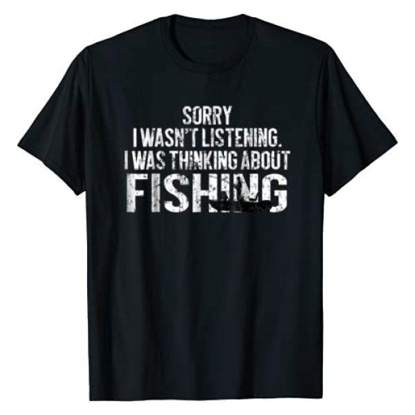 Fishing Sarcasm Camping Tees Graphic Tshirt 1 Fishing Funny Shirt Sarcasm Quotes Joke Hobbies Humor