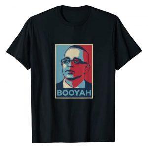 Boo-yah Stuart Scott shirt. Graphic Tshirt 1 Boo-yah shirt - Booyah Stuart Scott T-Shirt