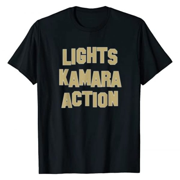 Lights Kamara Action Funny Football New Orleans T Graphic Tshirt 1 Lights Kamara Action Funny Football New Orleans Tshirt NOLA