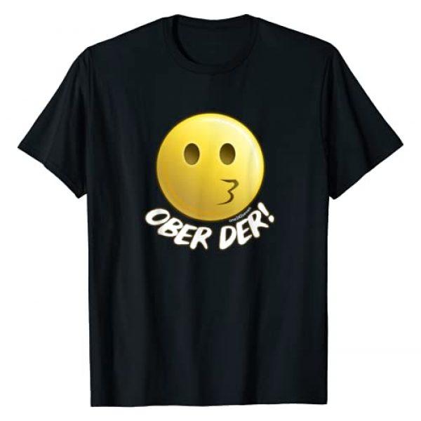 One242Seven Filipino Shirt Graphic Tshirt 1 Filipino Shirt Philippines Gift for Pinoy Men & Women