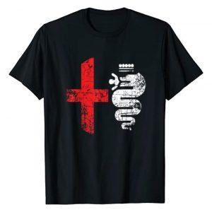 Alfisti Graphic Tshirt 1 Alfa Car Drivers Stylish Grunge Logo T-Shirt