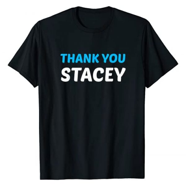 Peace Pixels: Stacey Abrams, Stacey Abrams Graphic Graphic Tshirt 1 Stacey Abrams, Thank You Stacey, Stacey Abrams graphic T-Shirt