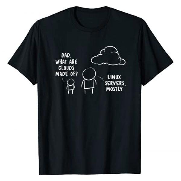 Funny Programmer Software Developer Gifts Graphic Tshirt 1 Funny Programmer Software Developer Computer Engineer Nerd T-Shirt