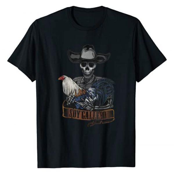 Game Fowl Shirt Cock Fight T Shirt Graphic Tshirt 1 Cockfight Enthusiast Shirt - Vintage Soy Gallero T Shirt