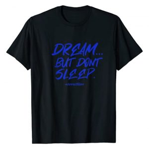 Fresh2thatee Graphic Tshirt 1 Retro vintage design Made to match Jordan 13 hyper royal T-Shirt