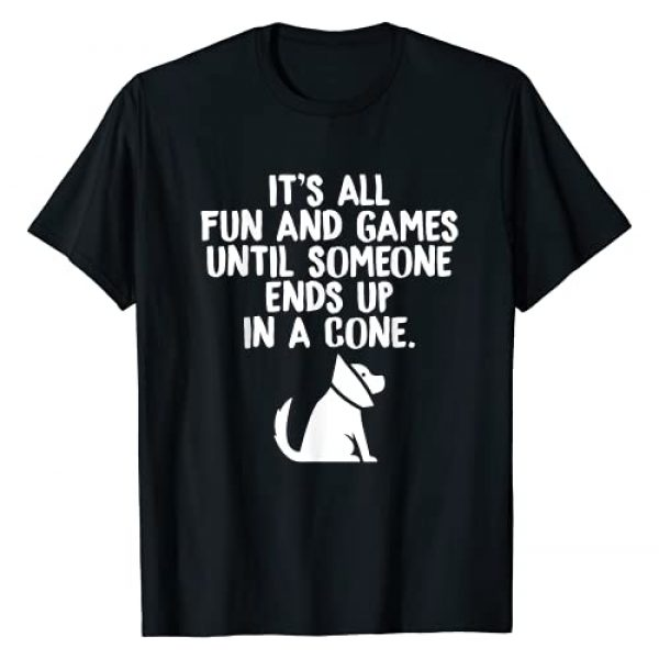Funny Veterinarian Gifts Graphic Tshirt 1 Funny Veterinarian Vet Tech Gift Veterinary School T-Shirt