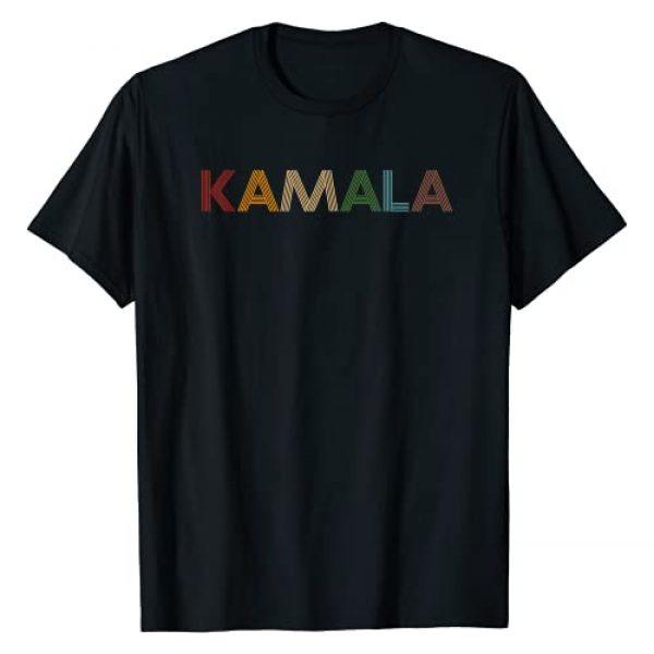 Foghog Graphic Tshirt 1 Kamala Harris Women's| inauguration | Vice President T-Shirt