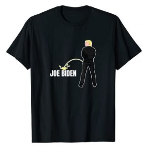 Anti Joe Biden Designs Graphic Tshirt 1 Anti Joe Biden Donald Trump Gift T-Shirt
